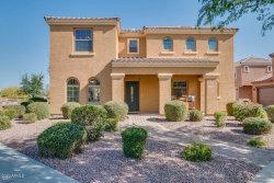 Photo of 2526 E Megan Street, Gilbert, AZ 85295 (MLS # 6028306)