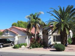 Photo of 3105 N Meadow Drive, Avondale, AZ 85392 (MLS # 6028322)