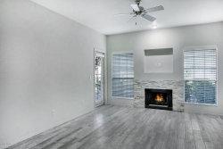 Photo of 14145 N 92nd Street, Unit 1103, Scottsdale, AZ 85260 (MLS # 6028362)