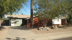 Photo of 8316 E Indian School Road, Scottsdale, AZ 85251 (MLS # 6028373)