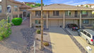 Photo of 12270 N Chama Drive, Unit A, Fountain Hills, AZ 85268 (MLS # 6028403)