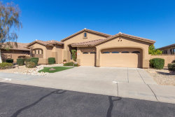 Photo of 19991 N 84th Way, Scottsdale, AZ 85255 (MLS # 6028443)
