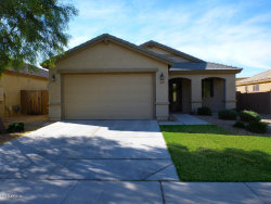 Photo of 30182 N 71st Avenue, Peoria, AZ 85383 (MLS # 6028487)