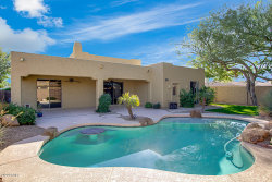 Photo of 14598 W Windsor Avenue, Goodyear, AZ 85395 (MLS # 6028490)