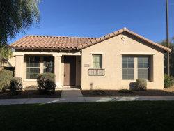 Photo of 4679 E Claxton Avenue, Gilbert, AZ 85297 (MLS # 6028494)
