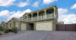 Photo of 2373 E Lindrick Drive, Gilbert, AZ 85298 (MLS # 6028524)