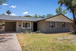 Photo of 1203 W Orange Drive, Phoenix, AZ 85013 (MLS # 6028542)