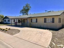 Photo of 7747 E Catalina Drive, Scottsdale, AZ 85251 (MLS # 6028562)