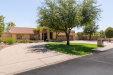 Photo of 7039 E Fanfol Drive, Paradise Valley, AZ 85253 (MLS # 6028625)