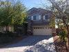Photo of 24411 N 27th Street, Phoenix, AZ 85024 (MLS # 6028733)