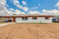 Photo of 1458 E 3rd Avenue, Mesa, AZ 85204 (MLS # 6028753)