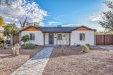 Photo of 4727 N 9th Street, Phoenix, AZ 85014 (MLS # 6028775)