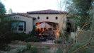 Photo of 8910 E Rusty Spur Place, Scottsdale, AZ 85255 (MLS # 6028805)