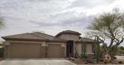 Photo of 1937 E Glacier Place, Chandler, AZ 85249 (MLS # 6028856)