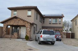 Photo of 6620 W Shaw Butte Drive, Glendale, AZ 85304 (MLS # 6028889)