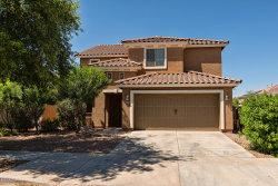 Photo of 14096 W Larkspur Drive, Surprise, AZ 85379 (MLS # 6028898)