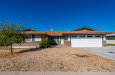 Photo of 2612 E Glade Avenue, Mesa, AZ 85204 (MLS # 6028940)