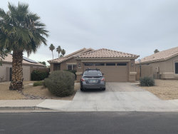 Photo of 866 W Ivanhoe Street, Chandler, AZ 85225 (MLS # 6028968)