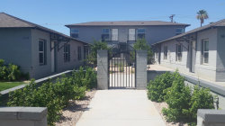 Photo of 1602 W Mcdowell Road, Unit 103, Phoenix, AZ 85007 (MLS # 6028979)