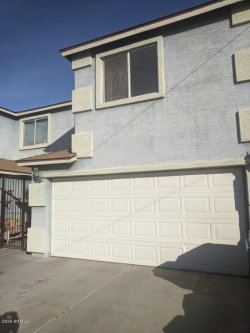 Photo of 2616 E Southgate Avenue, Unit 2, Phoenix, AZ 85040 (MLS # 6029004)