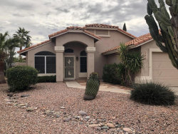 Photo of 481 W Smoke Tree Road, Gilbert, AZ 85233 (MLS # 6029057)