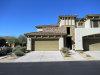 Photo of 19700 N 76th Street, Unit 2142, Scottsdale, AZ 85255 (MLS # 6029224)