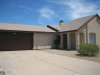 Photo of 2240 W Tonopah Drive, Phoenix, AZ 85027 (MLS # 6029268)