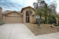 Photo of 9190 E Kimberly Way, Scottsdale, AZ 85255 (MLS # 6029277)