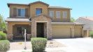 Photo of 16109 W Christy Drive, Surprise, AZ 85379 (MLS # 6029284)