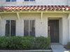 Photo of 5123 N 81st Street, Scottsdale, AZ 85250 (MLS # 6029349)