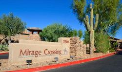 Photo of 11500 E Cochise Drive, Unit 2103, Scottsdale, AZ 85259 (MLS # 6029387)