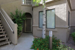 Photo of 15380 N 100th Street, Unit 1109, Scottsdale, AZ 85260 (MLS # 6029411)