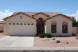 Photo of 26026 S Cloverland Drive, Chandler, AZ 85248 (MLS # 6029417)