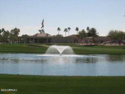 Tiny photo for 26026 S Cloverland Drive, Chandler, AZ 85248 (MLS # 6029417)
