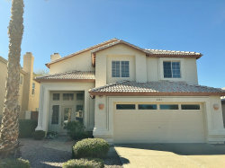 Photo of 23614 N 58th Drive, Glendale, AZ 85310 (MLS # 6029457)