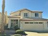 Photo of 23614 N 58th Drive, Glendale, AZ 85310 (MLS # 6029457)