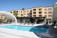 Photo of 7870 E Camelback Road, Unit 211, Scottsdale, AZ 85251 (MLS # 6029509)