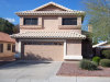 Photo of 5126 W Piute Avenue, Glendale, AZ 85308 (MLS # 6029516)