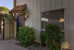 Photo of 8241 N Central Avenue, Unit 27, Phoenix, AZ 85020 (MLS # 6029547)