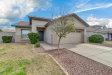 Photo of 3591 S Loback Lane, Gilbert, AZ 85297 (MLS # 6029576)