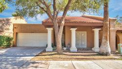 Photo of 7837 E Coronado Road, Scottsdale, AZ 85257 (MLS # 6029589)
