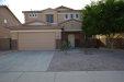 Photo of 6512 S 72nd Lane, Laveen, AZ 85339 (MLS # 6029624)