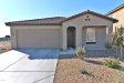 Photo of 708 S 11th Street, Coolidge, AZ 85128 (MLS # 6029682)