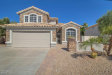 Photo of 7374 W Los Gatos Drive, Glendale, AZ 85310 (MLS # 6029709)