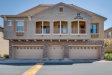 Photo of 1350 S Greenfield Road, Unit 1097, Mesa, AZ 85206 (MLS # 6029738)