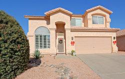 Photo of 8710 E Pinchot Avenue, Scottsdale, AZ 85251 (MLS # 6029745)
