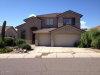 Photo of 7842 E Nestling Way, Scottsdale, AZ 85255 (MLS # 6029819)