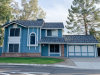 Photo of 1149 E Ivanhoe Street, Chandler, AZ 85225 (MLS # 6029839)