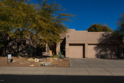 Photo of 34091 N 59th Place, Scottsdale, AZ 85266 (MLS # 6029842)