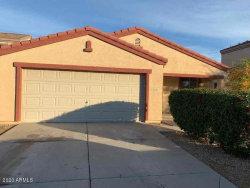 Photo of 8330 W Hughes Drive, Tolleson, AZ 85353 (MLS # 6029853)